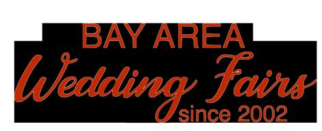 BAWF Logo